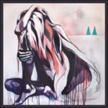 Waters Way - Vinile LP di Kyson