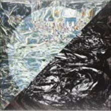 Deleted. Fool - Vinile LP di Jerome Lol