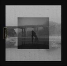 Mute Swan - Vinile LP di Braille