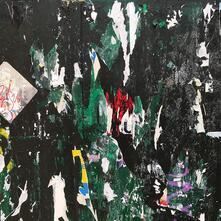 The End - Vinile LP di Shlohmo