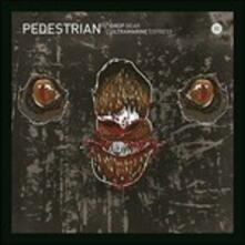 Drop Bear - Ultramarine - Vinile LP di Pedestrian
