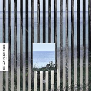 Oceanic - Vinile LP di Niklas Paschburg