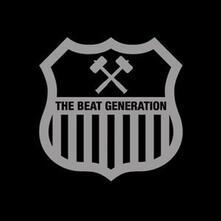 Beat Generation - Vinile LP