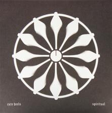 Spiritual - Vinile LP di Cute Heels
