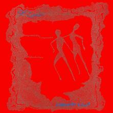 Experiments in Incest - Vinile LP di Shoc Corridor