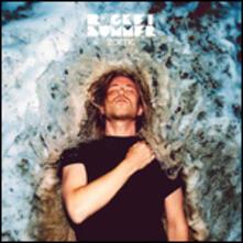 Zoetic - Vinile LP di Rocket Summer