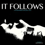 Cover CD It Follows