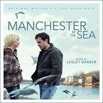 Cover della colonna sonora del film Manchester by the Sea