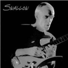 Swallow - Vinile LP di Steve Swallow