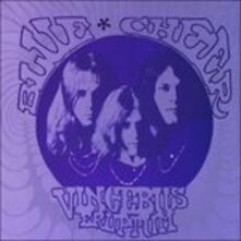 Vincebus Eruptum - CD Audio di Blue Cheer