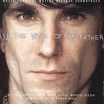 Cover CD Colonna sonora Nel nome del padre