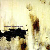 CD The Downward Spiral Nine Inch Nails