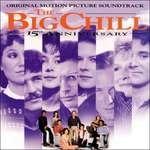 Cover CD Il grande freddo