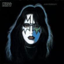 Ace Frehley - CD Audio di Kiss
