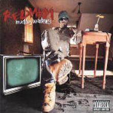 Muddy Waters - CD Audio di Redman