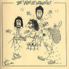 Who by Numbers (Remastered) - CD Audio di Who