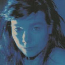 Telegram - CD Audio di Björk