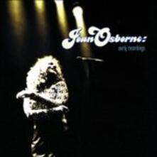 Early Recordings - CD Audio di Joan Osborne