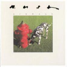 Signals (Remastered) - CD Audio di Rush