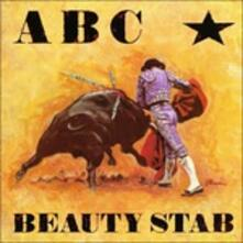 Beauty Stab - CD Audio di ABC