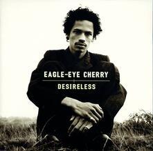 Desireless - CD Audio di Eagle Eye Cherry