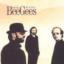 Still Waters - CD Audio di Bee Gees