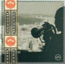 Habana - CD Audio di Roy Hargrove