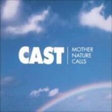 Mother Nature Calls - CD Audio di Cast