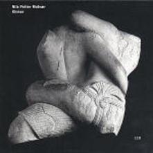 Khmer - CD Audio di Nils Petter Molvaer