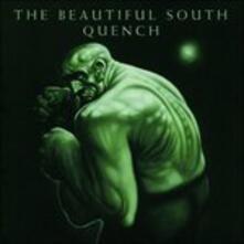 Quench - CD Audio di Beautiful South