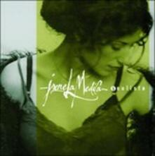 Soulista - CD Audio di Irene Lamedica