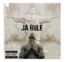 Venni Vetti Vecci - CD Audio di Ja Rule