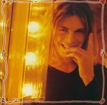 Il giorno perfetto - CD Audio di Gianluca Grignani