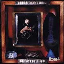 Greatest Hits - CD Audio di Chuck Mangione