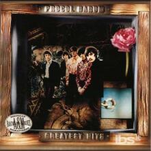 Greatest Hits - CD Audio di Procol Harum