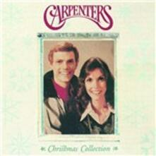 Christmas Collection - CD Audio di Carpenters