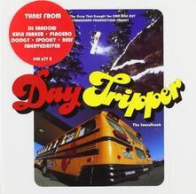 Day Tripper (Colonna Sonora) - CD Audio