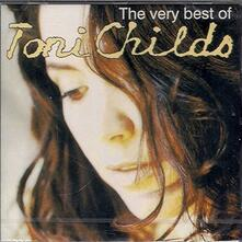 The Very Best of Toni Childs - CD Audio di Toni Childs