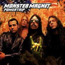 Powertrip - CD Audio di Monster Magnet