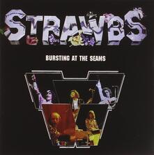 Bursting at the Seams - CD Audio di Strawbs