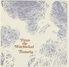 From the Witchwood - CD Audio di Strawbs