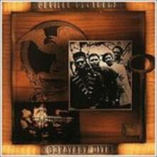 Greatest Hits - CD Audio di Neville Brothers