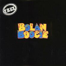 Bolan Boogie - CD Audio di T. Rex