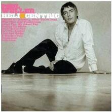 Heliocentric - CD Audio di Paul Weller