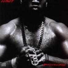 Mama Said Knock you Out - CD Audio di LL Cool J