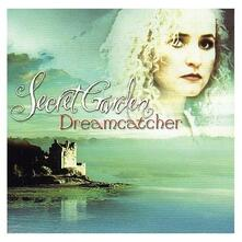 Dreamcatcher Ph - CD Audio di Secret Garden