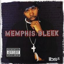 Understanding - CD Audio di Memphis Bleek
