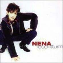 Leuchtturm - CD Audio di Nena