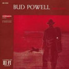 Jazz Giant - CD Audio di Bud Powell