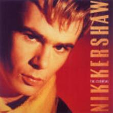 The Essential Nik Kershaw - CD Audio di Nik Kershaw